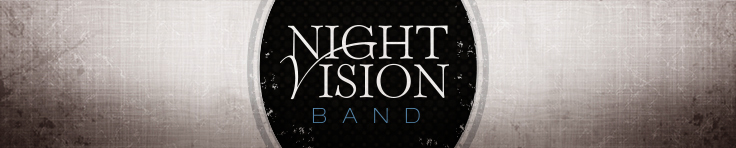 Night Vision Band